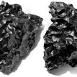 meteorites example
