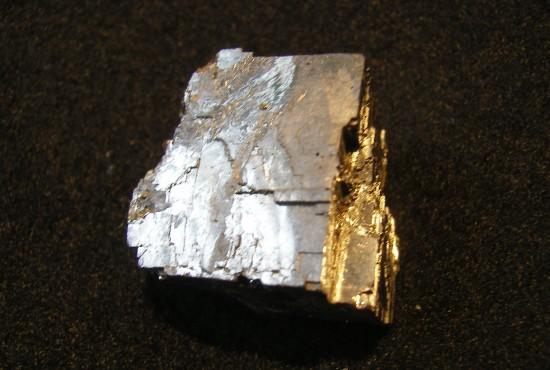 Galena Crystal - Missouri - For Sale