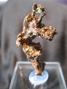 Copper - Michigan - For Sale