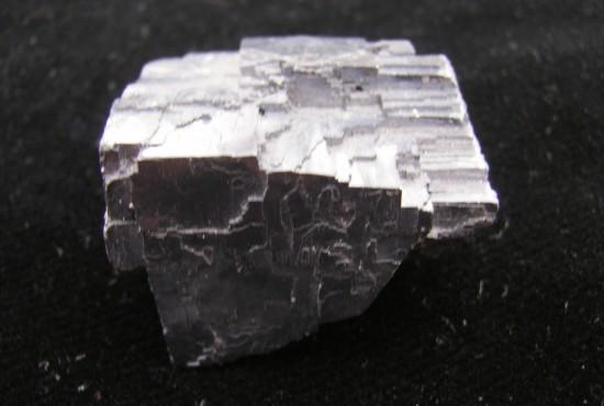 Galena Crystal - Missouri