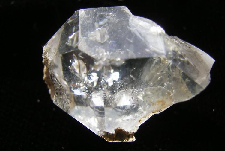 Herkimer Diamond For Sale