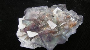 Fluorite Crystals- Nambia - For Sale
