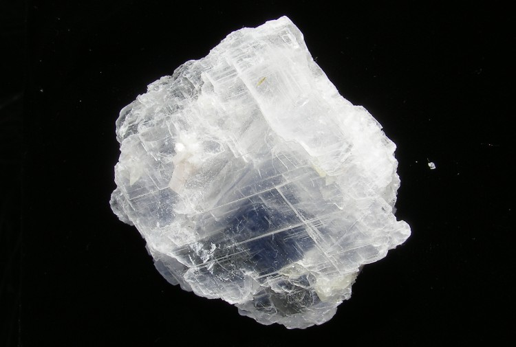 Selenite Crystals - Lockport, New York- For Sale - Fossils-Crystals.com