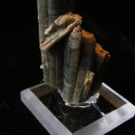 Actionolite- West Pierrepont, NY - For Sale-Fossils-Crystals.com
