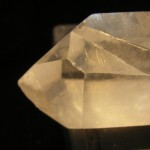 Large Tibetan Quartz Crystal For Sale